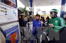 Hà Nội đã sẵn sàng bán đại trà xăng E5 trên toàn thành phố