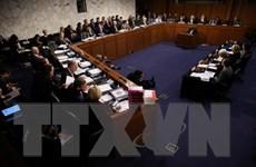 Dự luật cải cách thuế của Mỹ dễ phát sinh mâu thuẫn với châu Âu
