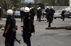 Bahrain kết án tử hình 6 đối tượng Hồi giáo Shi'ite âm mưu khủng bố