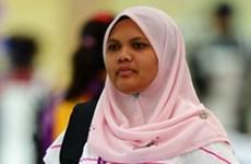 Malaysia: Vợ có thai, chồng cũng được nghỉ làm việc sớm 1 tiếng
