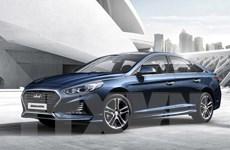 Hàn Quốc yêu cầu các nhà sản xuất ôtô thu hồi gần 1 triệu xe bị lỗi