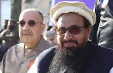 Palestine triệu hồi quan chức đại diện ngoại giao tại Pakistan