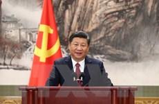 Cuộc chiến chống tham nhũng ở Trung Quốc không có vùng cấm
