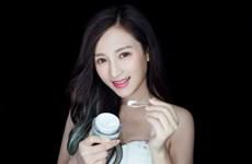 EOIN dẫn đầu làn sóng mỹ phẩm Hàn Quốc khuynh đảo thế giới