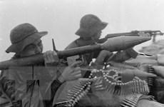 Tổng tiến công Xuân 1968: Đánh địch trên mọi vùng chiến lược
