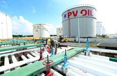 Đã có nhà đầu tư ngoại muốn sở hữu kịch trần 49% cổ phần PVOIL