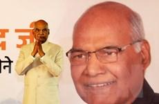 Thủ tướng Ấn Độ bãi nhiệm 20 nghị sỹ giữ chức vụ trái quy định