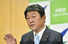 Nhật kiên định lộ trình thúc đẩy CPTPP bất chấp động thái mới từ Mỹ