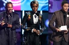 Grammy 2018: Sinh nhật thứ 60 với nhiều điểm nhấn đáng nhớ