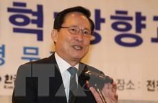 Hàn Quốc tìm kiếm thêm nhiều thỏa thuận vũ khí với Thái Lan