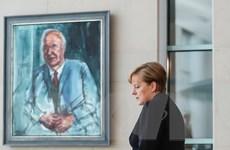 Thủ tướng Đức Merkel xác định khó khăn trong cuộc đàm phán cuối cùng