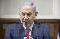 Thủ tướng Israel tuyên bố sẽ tiếp tục tự vệ chống lại Iran