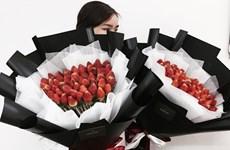 [Video] Mách bạn cách chọn quà tặng độc đáo trong ngày Valentine