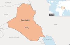 Iraq tuyên án tử hình 16 phụ nữ Thổ Nhĩ Kỳ vì gia nhập IS