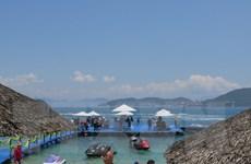 Người dân Nga nườm nượp đi nghỉ dưỡng ở các bãi biển ở nước ngoài