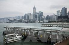 Báo cáo của Chính phủ Trung Quốc công bố các kế hoạch quan trọng
