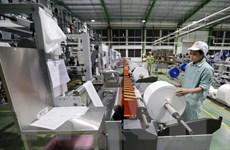 DOC nhận đơn đề nghị điều tra chống bán phá giá với bao, túi Việt Nam