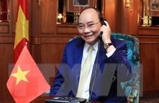 Việt Nam coi trọng và mong muốn tăng cường quan hệ với New Zealand