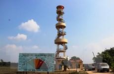 Tây Ninh sáp nhập và mở rộng Vườn quốc gia Lò Gò-Xa Mát