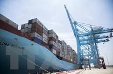 Quan hệ kinh tế Mexico và Mỹ Latinh ngày càng phát triển mạnh mẽ