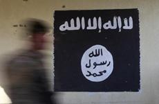 Iraq tuyên án tử hình 6 phụ nữ Thổ Nhĩ Kỳ vì tham gia IS