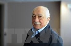Thổ Nhĩ Kỳ ra lệnh bắt Giáo sỹ Gulen liên quan vụ sát hại Đại sứ Nga