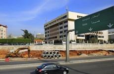Cộng đồng quốc tế hỗ trợ Liban 10 tỷ USD khôi phục nền kinh tế