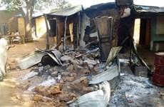 Nigeria: Tấn công vũ trang liên tiếp, ít nhất 15 người thiệt mạng