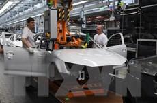 Bảo hộ thương mại sẽ hủy hoại thành quả tăng trưởng toàn cầu