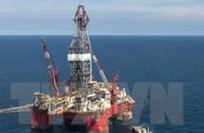 Diễn biến chiến trường Syria sẽ tiếp tục làm nóng thị trường dầu mỏ