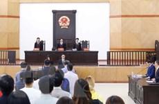 Xây dựng đội ngũ cán bộ, Thẩm phán đáp ứng yêu cầu trong tình hình mới