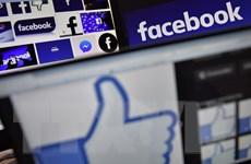 Facebook thu thập thông tin của cả những người không dùng Facebook