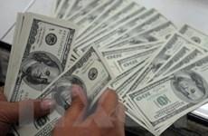 IMF thông báo nợ trên toàn cầu ở mức 'cao chưa từng thấy'