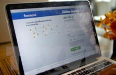 Facebook minh bạch quy trình xóa các bài đăng cá nhân vi phạm