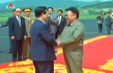 [Video] Lịch sử hai cuộc gặp thượng đỉnh liên Triều trước đây