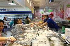 Nhà bán lẻ mạnh tay quảng bá hàng Việt, sức mua tăng cao dịp nghỉ lễ