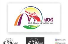 Công bố thương hiệu đặc trưng du lịch tỉnh Thừa Thiên-Huế