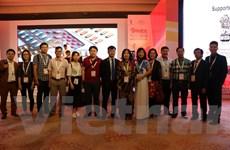 Doanh nghiệp Y-Dược Việt Nam tìm kiếm cơ hội hợp tác ở Ấn Độ