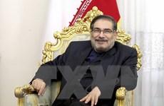 Iran tuyên bố đã chuẩn bị sẵn sàng cho tình huống nguy hiểm nhất