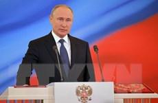 Tổng thống Nga cảnh báo về hậu quả của Chiến tranh thế giới mới