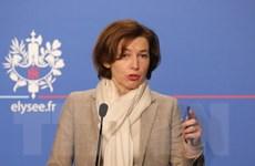 Hội nghị thượng đỉnh Mỹ-Triều: Pháp và Iran bày tỏ thận trọng