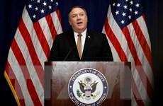 """Mỹ ra điều kiện cung cấp đảm bảo an ninh """"đặc biệt"""" cho Triều Tiên"""