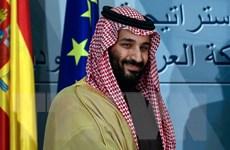 Nga, Saudi Arabia sẽ thảo luận về thỏa thuận giảm sản lượng dầu mỏ