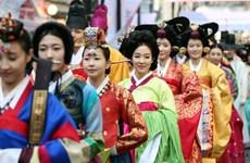 Google hoàn thiện nền tảng trực tuyến di sản văn hóa-lịch sử Hàn Quốc