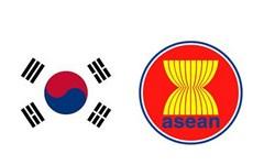 ASEAN-Hàn Quốc cam kết thúc đẩy quan hệ đối tác chiến lược
