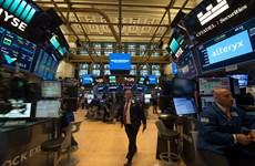 Thị trường chứng khoán thế giới đang tiến dần đến thời kỳ khó khăn?