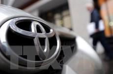Nhật Bản: Nhập khẩu xe hơi và phụ tùng xe hơi không đe dọa an ninh Mỹ