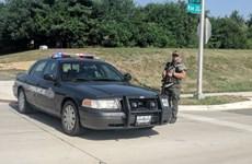 Mỹ: Nổ súng tại trường tiểu học ở Kansas, 2 người bị thương nặng