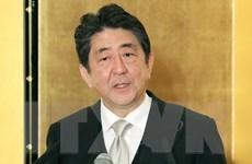Triều Tiên nêu điều kiện tiên quyết để cải thiện quan hệ với Nhật Bản