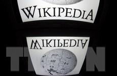 Phản đối luật bản quyền EU, Wikipedia ngừng hoạt động ở 3 nước